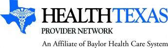 Baylor HealthTexas Provider Network