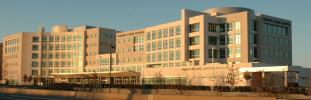 North Central Medical Center