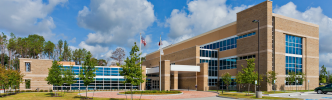 Reliant Hospital Partners